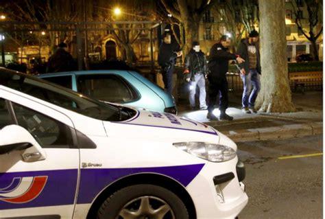 les magistrats du si鑒e délinquance violente grenoble est une ville particuliere selon les magistrats grenoble le changement