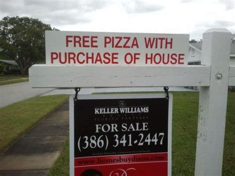 28 Real Estate Ads That Are So Bad They're Good