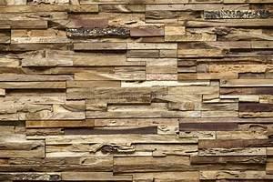 Mur Interieur Bois : mur d 39 int rieur en bois avec le soulagement photo stock ~ Zukunftsfamilie.com Idées de Décoration