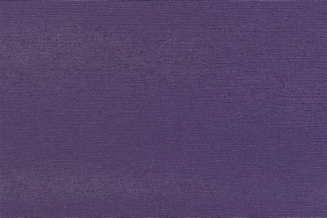 stunning tapis violet cheval images awesome interior
