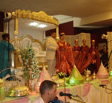 mariage marocain tradition mariage marocain soufiabouich