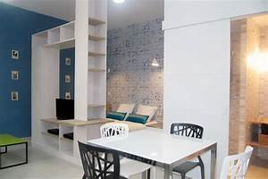 appartement meuble lyon part dieu flat fish With location appartement meuble lyon 2