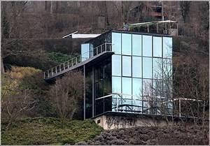 Sobek Haus Stuttgart : glashaus eines der bekanntesten stuttgarter einfamilienh user das gl serne haus r staedte ~ Bigdaddyawards.com Haus und Dekorationen