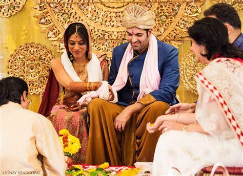 top  bollywood wedding songs  indian weddings blog