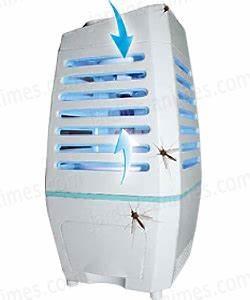 Piege A Moustique Electrique : pi ge aspirateur moustiques lumi re bleue sp cial int rieur traitement anti guepe et ~ Melissatoandfro.com Idées de Décoration