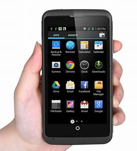 Zte Firefox Open C With Dual Core Soc Selling On Ebay For