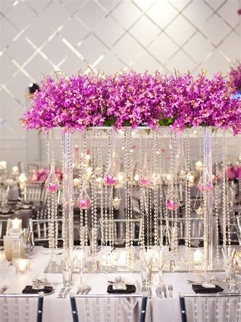 wedding decorations for cheap wedding and bridal inspiration