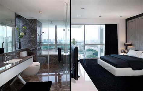 master bathroom color ideas open bathroom concept for master bedroom