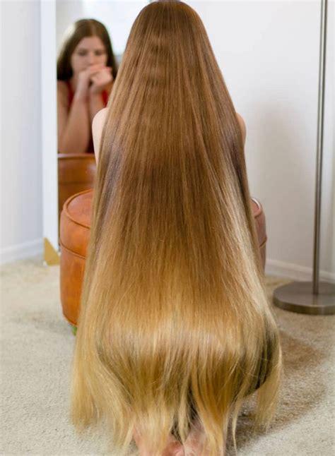 super locks blonde   hair long hair styles