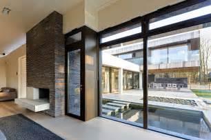 windows designs modern windows designs how to home caprice