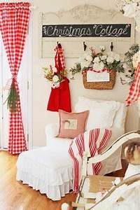 1000 images about Farmhouse Christmas Style on Pinterest