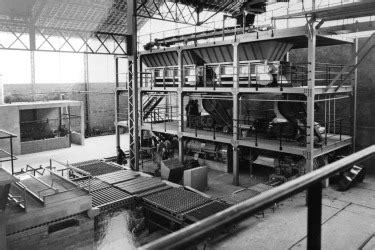 Fabrication Des Tuiles by Les Proc 233 D 233 S La Fabrication Des Tuiles Et Des Briques