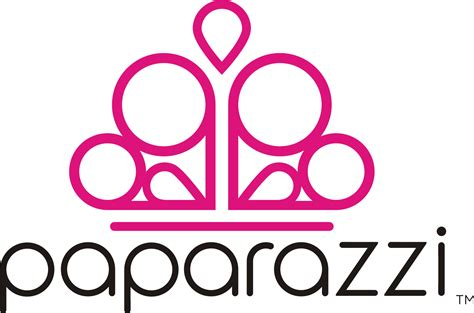 Paparazzi Jewelry Logo Pictures To Pin On Pinterest