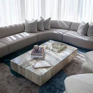 cool large sectional sofas decorating ideas With decorating a sectional sofa