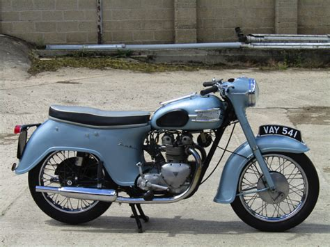 Motorcycles Ta by Triumph Motorcycles For Sale From Gb Motorcycles