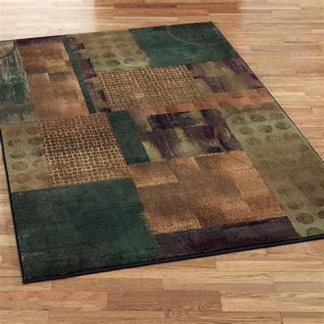 French Country Rugs Blue Beautiful French Country Dining