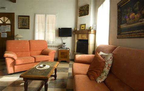 chambre d hote frontiere espagnole location gites de charme et chambres d 39 hotes pays basque