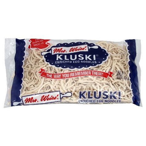 kluski noodles pin by mary robison on noodles pinterest