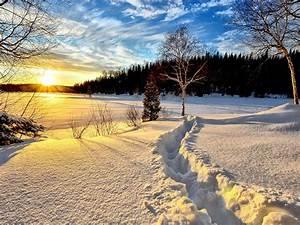 Sonne Im Winter : fotografie tipps winter schnee eis ~ Lizthompson.info Haus und Dekorationen