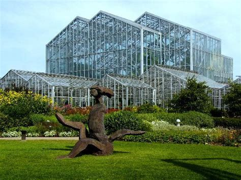 frederik meijer gardens sculpture park seriously quot wow quot flowers picture of frederik meijer