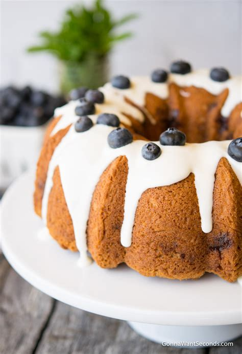 C) he hasn't said it in so many words (except the 8×8 would keep the height of the cake closer to the original. The Best Blueberry Coffee Cake Recipe - Gonna Want Seconds