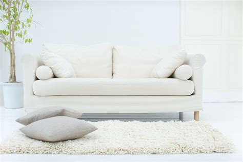 Quality Sofa by How To Judge The Quality Of A Sofa