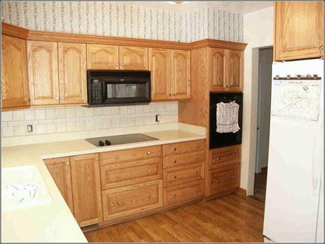 frameless kitchen cabinets home depot building frameless kitchen cabinets home design ideas 6680