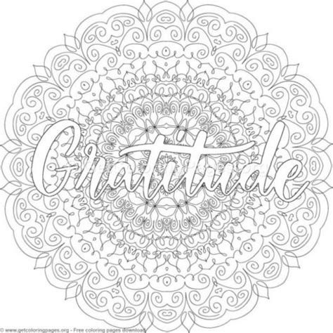 quote coloring pages  getcoloringpagesorg