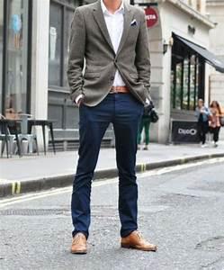 Büro Outfit Herren : pin von shady shebl auf styles pinterest herren outfits das b ro und herrin ~ Frokenaadalensverden.com Haus und Dekorationen