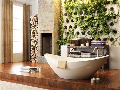 garden bathroom ideas 55 best vertical garden ideas planters diy kits