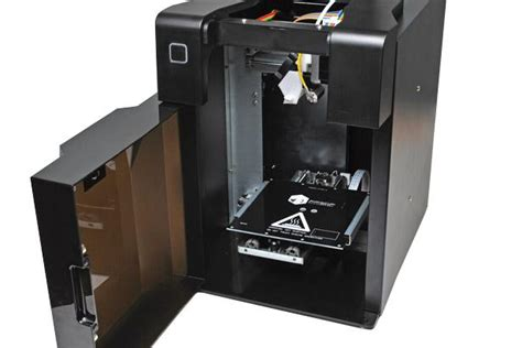 imprimante 3d de bureau imprimante 3d de bureau up mini reprap