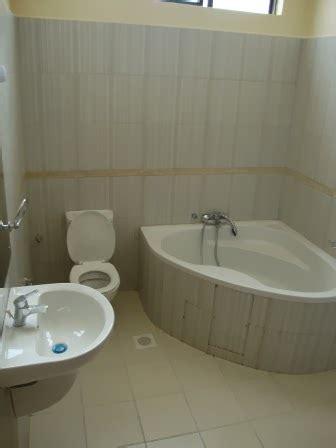 kenya property expo  bedroom  sq  sale loresho