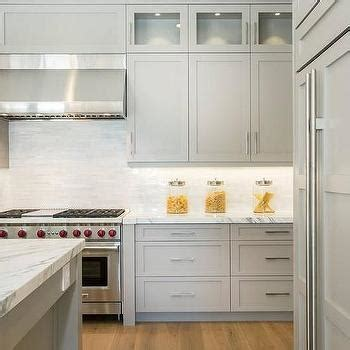 gray owl kitchen cabinets gray owl transitional kitchen benjamin moore gray 235 | m 36da664ea5a5