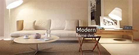 Home Furnishings And Decor by Home Furnishing Store Home Decor Retail Store