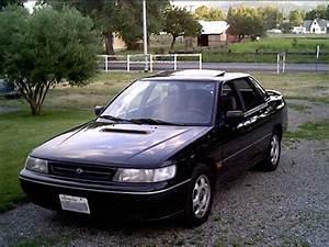 Niwoo 1992 Subaru Legacy Specs  Photos  Modification Info At Cardomain