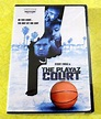 The Playaz Court ~ New DVD Movie ~ 2001 Sticky Fingaz ...