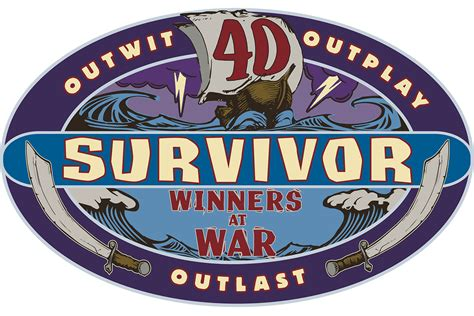 Survivor Winners at War: Fans demand more shows and CBS is ...