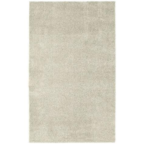 modern indooroutdoor bath mat area rug garland rugs