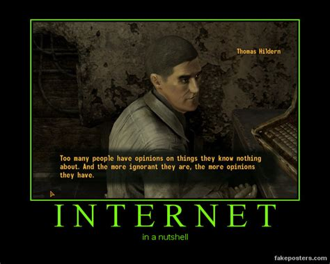 Internet Meme Origins - the internet in a nutshell in a nutshell know your meme