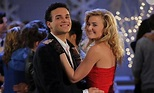 Who Is Barry's Girlfriend Lainey Lewis on 'The Goldbergs'?
