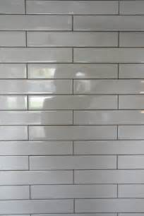 fresh white subway tile at lowes 5339