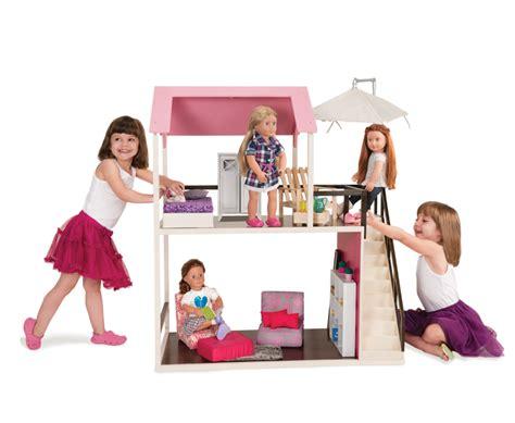 home suite home  generation dolls og pinterest