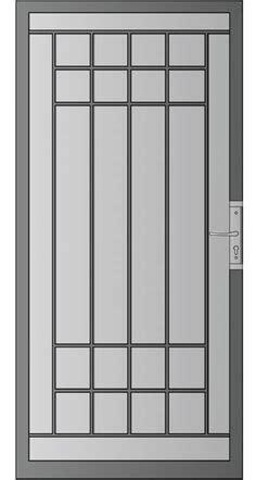 image result  modern window grills design milind
