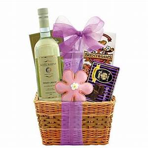 Australian Gift Basket Ideas by colorfulcan s
