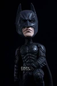 DISCONTINUED – Dark Knight Rises – Extreme Head Knocker ...