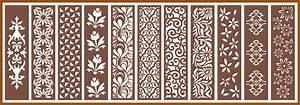 3D Wall Panels, MDF 3D Wall Panels, Manufacturer