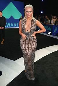 MTV Video Music Awards 2017 Best Dressed: Hottest ...