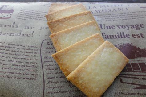 クリーム チーズ クッキー