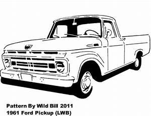 pin de ruth downey en vinyl pinterest dibujo With 1955 ford f100 rat