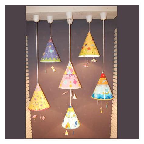 lustre chambre enfants le coccinelle car interior design